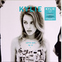Lp Vinil Box Set Kylie Minogue Lets Get To It Novo Importado