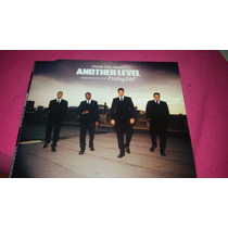Cd Single Another Level - From The Heart