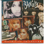 Bangles - Definitive Collection