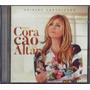 Shirley Carvalhaes - Meu Coração É Teu Altar - Cd