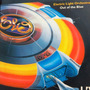 Lp Electric Light Orchestra Out Of The Blue Vinil Raro Duplo