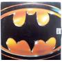 Prince - Batman - Vinil