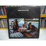 Crosby Stills & Nash - Csn - Lp Disco Vinil