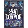 Dvd Som E Louvor - Dupla Honra | Ao Vivo [original]