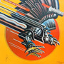 Lp Judas Priest - Screaming For Vengeance Vinil Raro