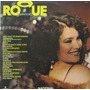 Roque Santeiro - Lp Novela Nacional - Som Livre 1985