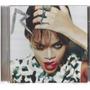 Rihanna-talk Talk Talk - (original)