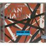 Van Halen - The Best Of Both Worlds / Duplo