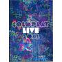 Dvd Coldplay - Dvd+ Cd - Live 2012