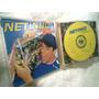 Cd Original ( Netinho - Radio Brasil ) 1998