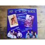 As 4 + Do Rock - Compacto, Edição 1983