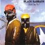 Black Sabbath Never Say Die (cd Novo E Lacrado Usa)