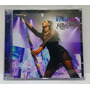 Katy Perry - Itunes Festival - Cd+dvd