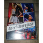 Dvd Amy Winehouse: I Told You I Was Trouble - Live London