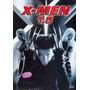 Dvd X Men 1.5 Duplo