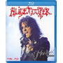 Alice Cooper - Live At Montreux 2005 Blu-ray Disc