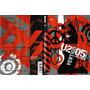 Dvd U2 - Vertigo 2005: Live From Chicago