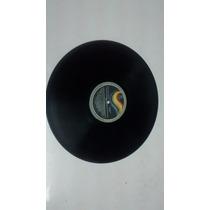 Disco Lp Vinil - Jessé Vol. 3 1982