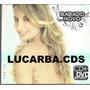 Cd + Dvd - Babado Novo - Ao Vivo