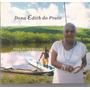 Doan Edith Do Prato-vozes Da Purificação