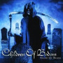 Children Of Bodom Follow The Reaper + 3 Bonus Tracks Novo Cd