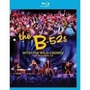 Blu Ray B-52s - With The Wild Crowd