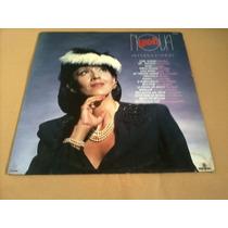 Lp Vida Nova 1989 -internacional.