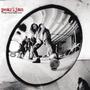 Cd Pearl Jam - Rearviewmirror/greatest Hits /digipac(942869)