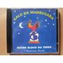 Galo Da Madrugada/ O Maior Bloco Da Terra- Cd C/ Vários 1997