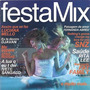 Cd Festa Mix -remix Luciana Mello, Ivete Sangalo, Fat Family