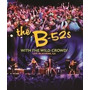 Bluray B-52s - With The Wild Crowd - Live