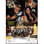 1.000 Cartaz (poster) 60x40 115 Grs(ex Banda Perfect Luxo)