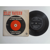Compacto The Billy Vaughn Singers