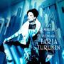 Cd Tarja Turunen - Ave Maria In Plein Air - Nightwish - Novo