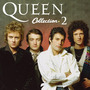 Cd Queen - Collection 2 (962792)