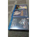 Blu-ray-lote-led Zeppelin-the Doors-raul-impecáveis