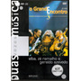 Dvd + Cd O Grande Encontro - Ao Vivo Vol. 3 - Novo***