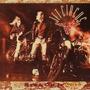 Jet Circus - Step On It Importado ( Otimo Hard Rock )