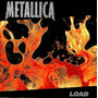 Metallica ¿ Load - Importado Usa