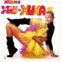 Xuxa - Xegundo Xou Da Xuxa 1987 (cd Original E Lacrado)