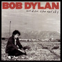 Cd - Bob Dylan - Under The Red Sky - Importado
