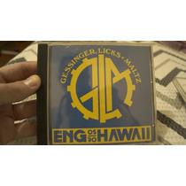 Cd Engenheiros Do Hawaii 1992