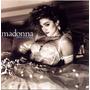 Cd Madonna - Like A Virgin (927075)