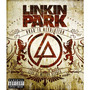 Blu-ray Linkin Park - Road To Revolution