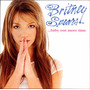 Cd Britney Spears - Baby One More Time (911493)