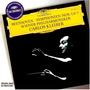 Cd Beethoven - Symphonies Nos. 5 & 7 - Carlos Kleiber