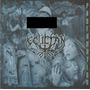 Ocultan - Profanation (fisrt Press 1000 Cópias) Lacrado Raro