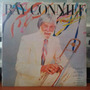 Ray Conniff - Campeones - 1985 (lp)