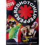Dvd: Red Hot Chili Peppers - Rock Im Pott