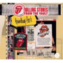 Kit 1dvd+2cd Rolling Stones - From The Vault (2cds+1dvd)